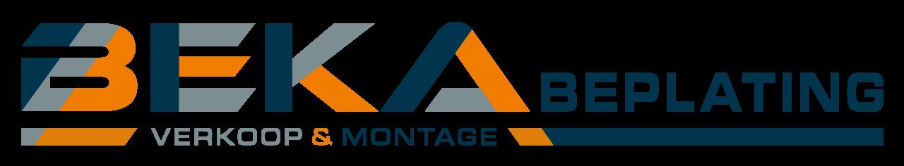 BEKA Beplating is uw partner voor de montage van golfplaten en dak- en gevelbeplating in Noord Holland. Ook kunt u bij ons terrecht voor asbestrenovatie.