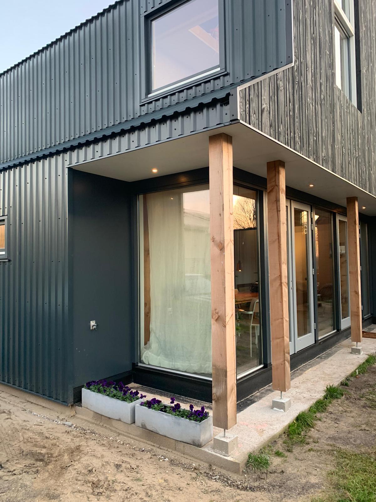 hout-en-huis-in-stijl-woning-22-12-2019-om-13.32.27-9